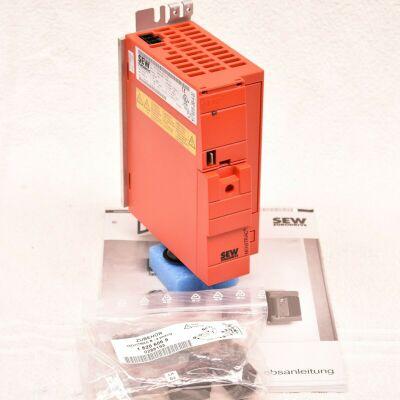 SEW MC07B0005-5A3-4-00 Umrichter mit FSC11B